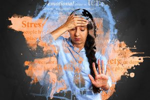 Stress Management and Anxiety